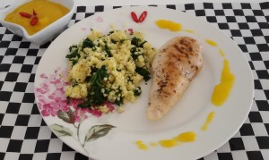 grilled_chick_2
